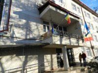 AJOFM Suceava, angrenată într-un amplu proiect pentru angajarea tinerilor fără educaţie şi loc de muncă