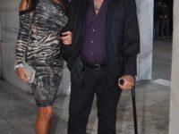 Fosta iubită a lui Jean-Paul Belmondo, judecată pentru escrocarea actorului