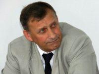 Judeţul Suceava a câştigat aproape 2.600 de contracte de muncă active şi 1.500 de salariaţi