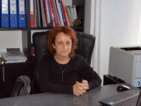 DSP Suceava va iniţia consultări cu reprezentanţii administraţiilor locale