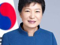 Preşedinta Park Geun-Hye, acuzată şi de cenzură