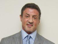 Sylvester Stallone a dat în judecată Warner Bros. pentru încălcare de contract şi fraudă