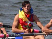 An de senzaţie pentru sportivii de la CSM Suceava