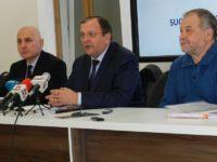 Regiunea de Dezvoltare Nord-Est este campioană la absorbţia de fonduri europene nerambursabile