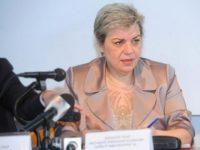 Sevil Shhaideh – propunerea PSD pentru funcţia de premier