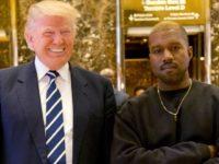 """Kanye West: """"Mă distanţez de politică. Am fost folosit"""""""