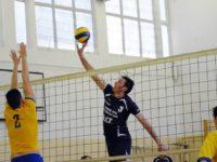 Tinerii suceveni în duel cu Juniorii Craiovei