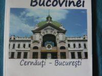 """""""Glasul Bucovinei"""", puternic în 2016"""