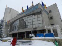 Creditul de 5,8 milioane de euro, singura variantă pentru ca Primăria Suceava să poată achita TVA la autobuzele electrice