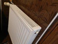 Thermonet începe manevrele de pregătire a perioadei de încălzire a locuinţelor