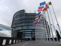 Redresarea economică post-Covid-19, cea mai importantă prioritate a preşedinţiei portugheze a Consiliului UE