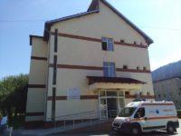 Activitate suspendată total la Spitalul Municipal Câmpulung Moldovenesc