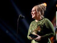 Cântăreaţa Adele îşi va lansa noul album în septembrie