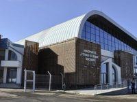 Terminalul Aeroportului Suceava va fi extins printr-un proiect de 17 milioane de lei
