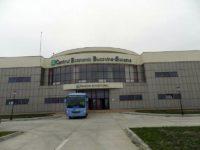 CJ Suceava va elabora PUZ pentru Parcul Industrial Bucovina de la Centrul Economic Bucovina