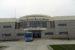 A fost depusă la Registrul Comerţului documentaţia pentru înfiinţarea SC Parcuri Industriale Bucovina SA