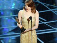 Emma Stone, obligată să amâne nunta cu Dave McCary din cauza pandemiei