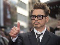 Robert Downey Jr. va juca într-un film bazat pe povestea reală a unui medic escroc