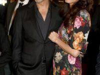 Amal Clooney este însărcinată cu gemeni