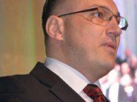 Primarul Bogdan Codreanu dezminte că ar candida pentru o funcţie în conducerea judeţeană a PMP Suceava