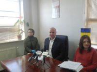 Preşedintele-director general al CAS Suceava susţine că va căuta soluţii pentru problemele semnalate de medicii de familie