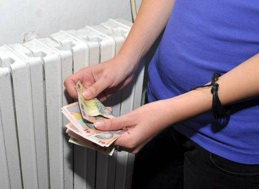 Preţul gigacaloriei în sistem centralizat va fi decis la 15 octombrie