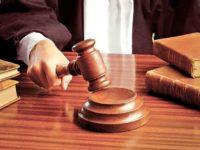 Judecătoria Suceava a dispus începerea procesului în care Direcţia Judeţeană de Drumuri şi Poduri este acuzată de ucidere din culpă