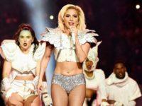 Lady Gaga, diagnosticată cu fibromialgie, amână cele 18 concerte europene programate în turneul ei mondial