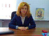 Deputatul PSD de Suceava Maricela Cobuz salută faptul că Prefectura este condusă de femei