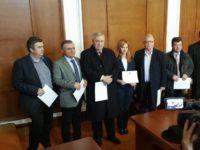 Judeţul Suceava are cea mai mare alocare bugetară din ţară pentru localităţi