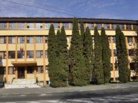 Cei 150 de angajaţi ai Spitalului Gura Humorului urmează să fie testaţi pentru Covid-19