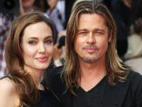 În primul interviu de la divorţ, Brad Pitt se învinovăţeşte pentru despărţirea de Angelina Jolie