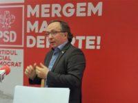 Dan Ioan Cuşnir îi răspunde lui Ion Lungu că nu politizează subiectul termoficării în municipiu