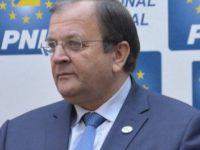Flutur cere PNL clarificare doctrinară, poziţionare în contextul european şi opoziţie fermă