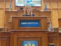 Două interpelări importante pentru cetăţenii judeţului Suceava
