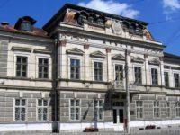 """Muzeul """"Arta Lemnului"""" din Câmpulung Moldovenesc va fi modernizat cu 11,7 milioane de lei"""