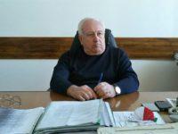 Primarul rădăuţean Nistor Tatar anunţă începerea proiectului de modernizare a zonei centrale şi a centrului de agrement
