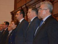 Primarul Ion Lungu a cerut, din nou, sprijin guvernamental şi parlamentar