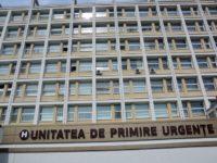 Un copil de 2 ani, suspectat de rujeolă, a murit în spital