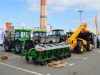 Camera de Comerţ şi Industrie Suceava organizează cea de-a XVI-a ediţie a Târgului Agro Expo Bucovina