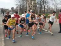 Sportivii de la CSM Suceava s-au întors cu 11 medalii