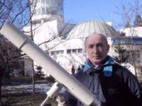 Olenici, astronomul şi etnograful de la Horodnic (I)