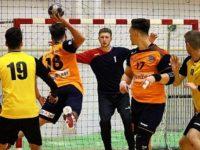 Grupă dificilă pentru LPS Suceava la turneul semifinal