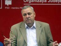 Parlamentarii PSD suceveni sunt uniţi şi îl susţin pe Liviu Dragnea