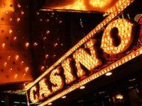 Cazinourile – online sau offline?