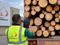 Holzindustrie Schweighofer începe demersurile pentru reasocierea la FSC