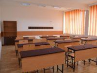 Peste un milion de absenţe înregistrate de elevii suceveni în primul semestru