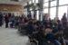 """Peste 430.000 de pasageri pe Aeroportul """"Ştefan cel Mare"""""""