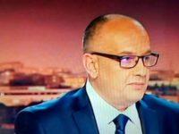 Alexandru Băişanu, despre situaţia gravă în care se află Guvernul
