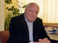 Profesionişti europeni – la Câmpulung Moldovenesc